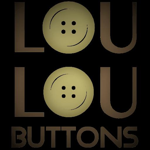 Lou Lou Buttons